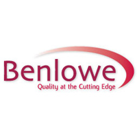 Benlowe Windows