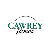 Cawrey Homes