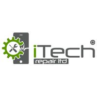 iTech Repair