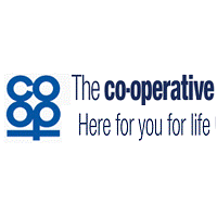 The Co-operative (co-op)